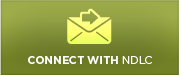 Connect with NDLC